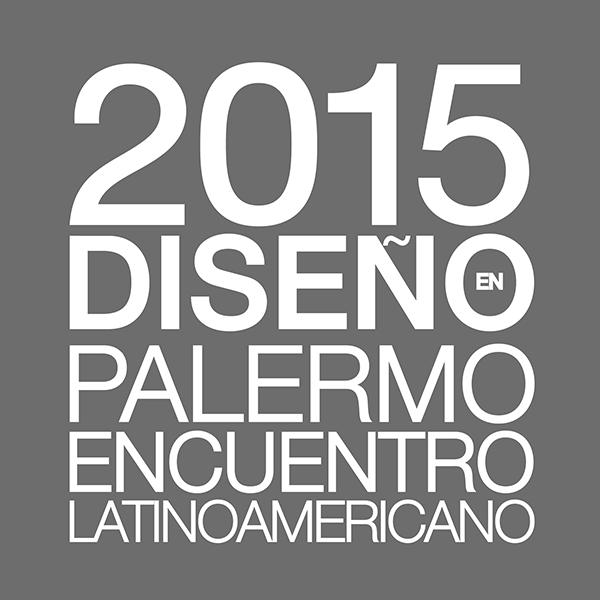 Diseño Latinoamericano