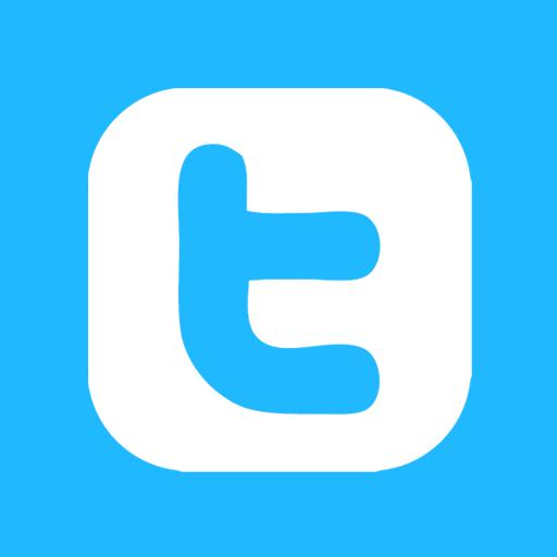 Retrog Twitter