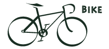 5506f82957a6df9d26c09a3b_bicycle3.png