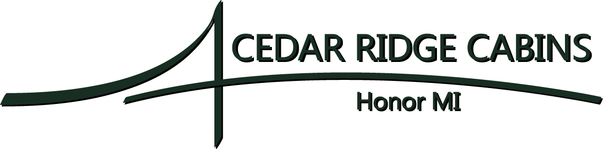 5513c36c162b6e89625d2806_cedar-ridge-logo.png