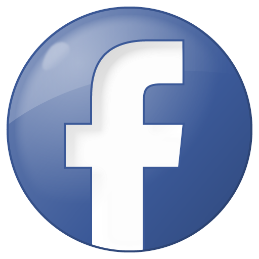 54d169383de9628145dcf81d_social-facebook-button-blue-icon.png