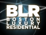 54e42c2a267eb9d02b92562c_boston-luxury-residential.jpg