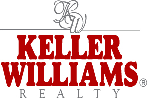 54e42e96267eb9d02b925674_Keller-Williams-Realty-Stacked-Web.jpg