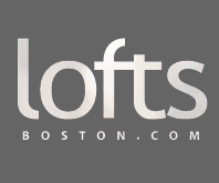 54e4a257267eb9d02b92635a_Lofts%20Boston%20Logo%20screenshot.png