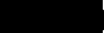 Kuvahaun tulos haulle tammi kiinteistötekniikka