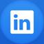 CANRO-LinkedIn