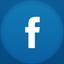 CANRO-Facebook