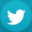 CANRO-Twitter