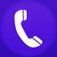 CANRO-Phone