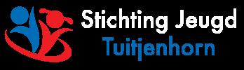 Logo Jet Tuitjenhorn