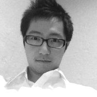 Michael, Stanford, Engineer