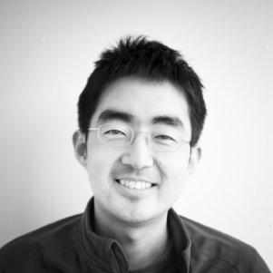 Taek, Stanford, Entrepreneur
