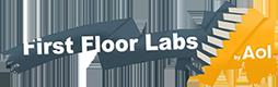 first floor lab