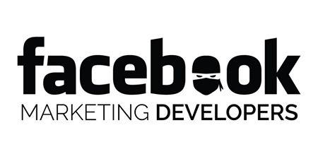 Facebook Marketing Developer Ninjas