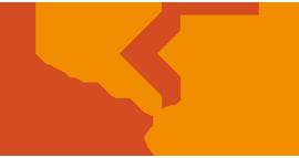 Logo Drukkerette