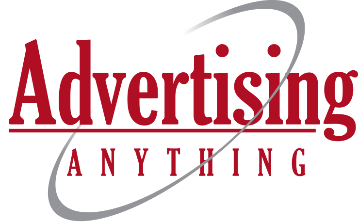 54ef4ec3c09fb76b2c4eb687_AdvertisingAnything_logo.png