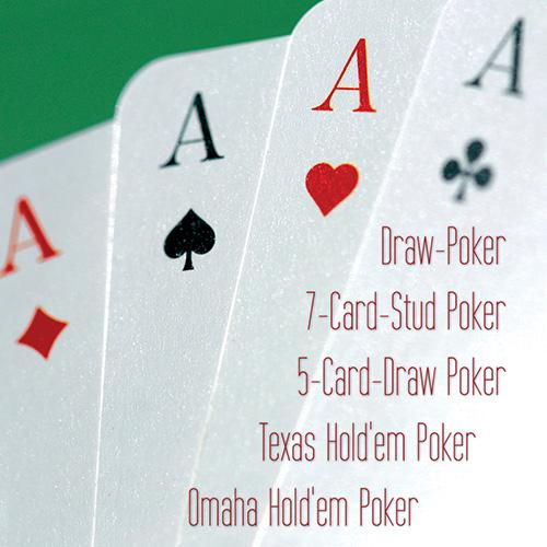 54e3a26d305a0f0a0665f0ee_poker0.jpg