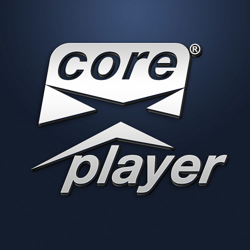 54e3a385b46907860d4ab567_corexplayer0.jpg