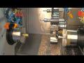 GTV Internal Broaching [1080p]