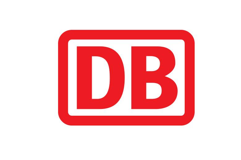 UX Consultant Deutsche Bahn