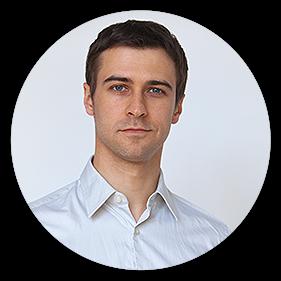 Portrait Sebastian Wehner