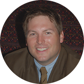Cory Kennedy