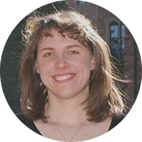 Christy Darlington