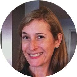 Diane Riccio