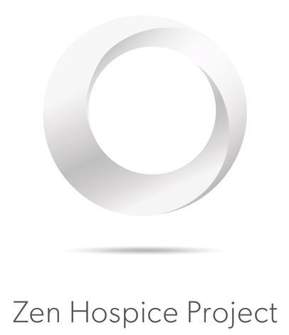 Zen Hospice Project