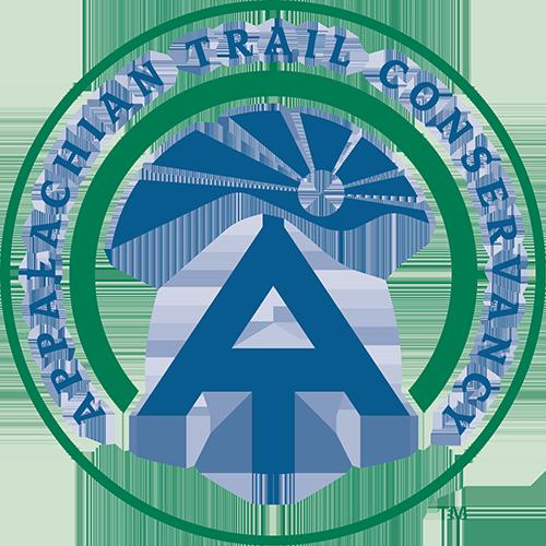 Appalachian Trail Foundation