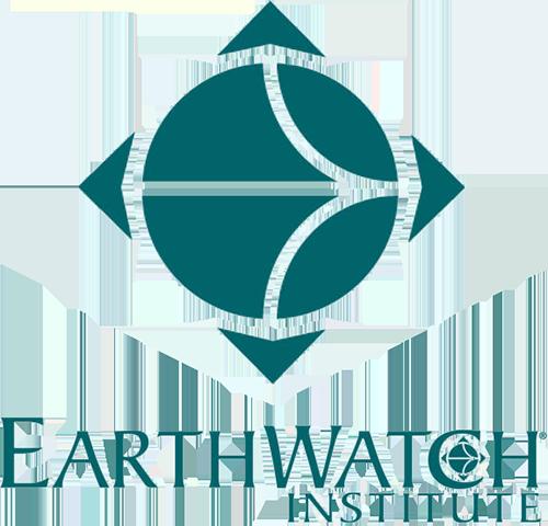 Earth Watch Institute