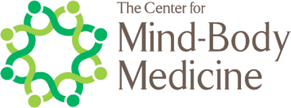 The Center of Mind Body Medicine