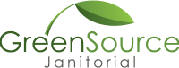 Green Source Janitorial