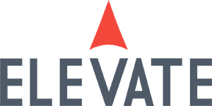 Elevate Clicks Digital Marketing Company