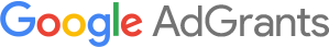 Google Grants Logo
