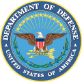 54eab2a619500e4473ec6b3a_United_States_Department_of_Defense_Seal.png