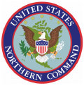 54eab2f519500e4473ec6b41_united_states_northern_command-450x450.png