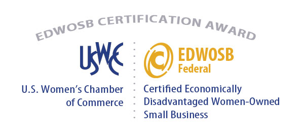54f388123bc4fd5b7ac5323a_EDWOSB_Certification_Award_Recognition_WEB.jpg