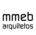 e.g marca mmeb arquitetos
