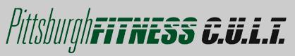 550c9c147555cd57554d51f8_logo.png