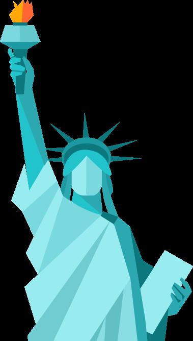 54e28bede0fa502e7993e4ea_lady-liberty.png