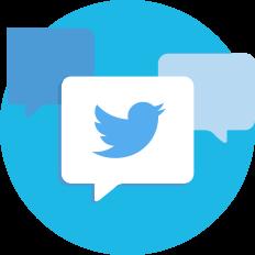 54e3be7e08276a0b06cd2de2_twitter-icon.png