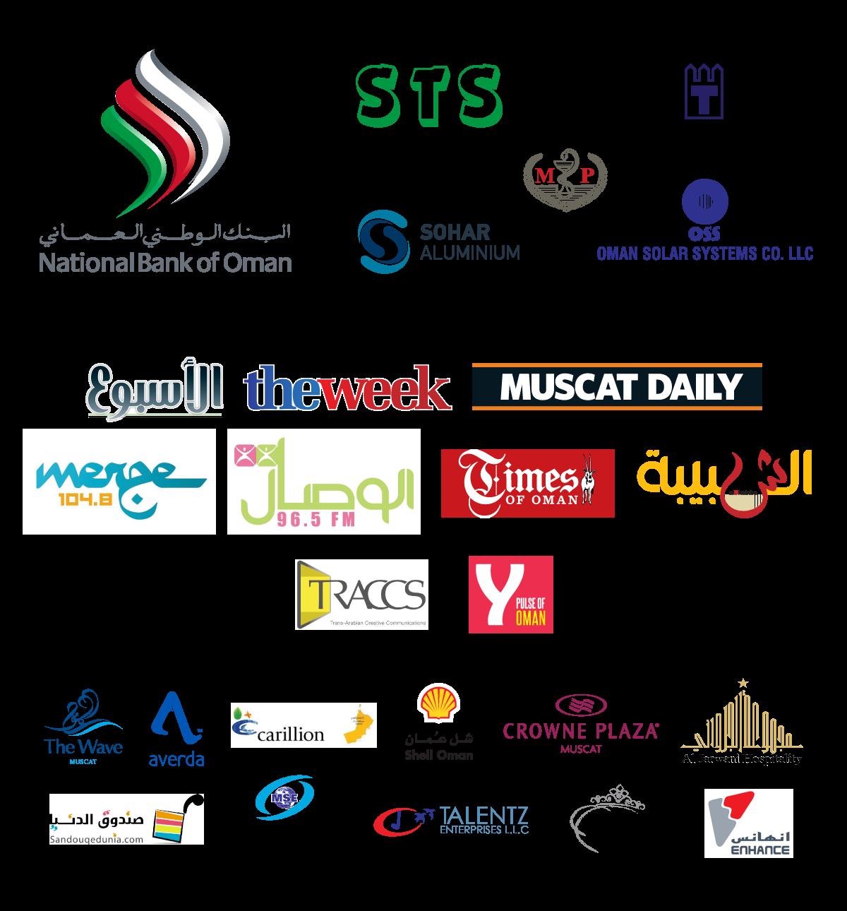 5514460c52f826764f404646_sponsors5.png