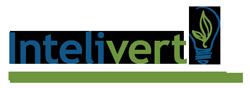 Intelivert Logo