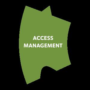 Intelivert Access Management