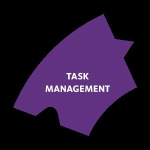 Intelivert Task Management