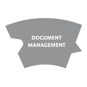 Intelivert Document Management