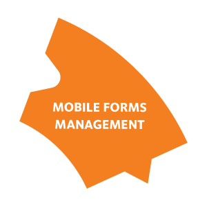Intelivert Mobile Forms Management