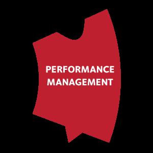 Intelivert Performance Management