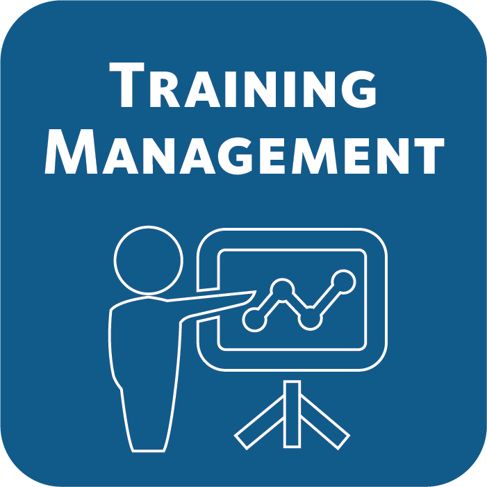 Intelivert Training Management
